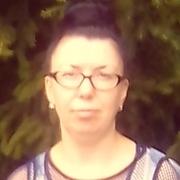 Татьяна 41 Тюмень