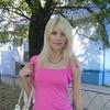 Анастасия, 33, г.Талдыкорган