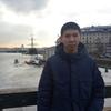Тимур, 29, г.Алматы (Алма-Ата)