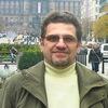 Виталий, 58, г.Алчевск