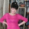 Ирина, 40, г.Анжеро-Судженск