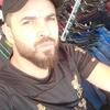 Ренат, 28, г.Владикавказ