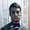 Дамир, 20, г.Омск