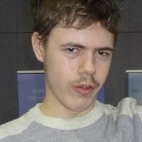 максим, 22 года, Водолей, Псков