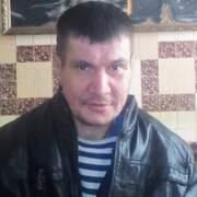 Виталик 41 Стаханов