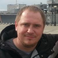 Den, 35 лет, Телец, Ростов-на-Дону