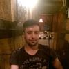 Vedat Akkoyun, 35, Mersin