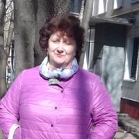 Наталья, 56 лет, Лев, Москва