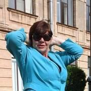 Veronica 65 Ставрополь