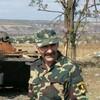 Евгений, 52, г.Красный Луч
