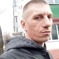 Олег, 38 лет, Дева, Москва