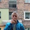 Вова, 49, г.Нововолынск