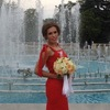 Татьяна, 32, г.Ставрополь