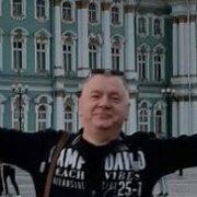 Sergey 49 Солигорск