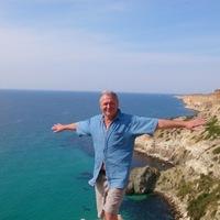 Сергей, 59 лет, Рак, Мончегорск
