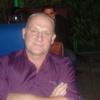 Владимир, 57, г.Пенза