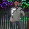 Олег, 60, г.Тамбов