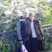 Василий, 38 лет, Козерог, Ясиноватая