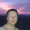 иван, 42, г.Кисловодск