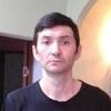 Абли Абдулл, 40, г.Алматы́