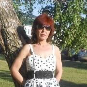 Ирина 50 Сморгонь