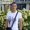 Валерій, 37, г.Черновцы
