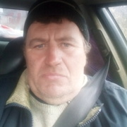 Сергей 53 Ярославль