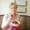 надежда, 63, г.Новосибирск