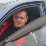 Алексей 42 Ярославль