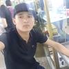 Бека, 22, г.Бишкек