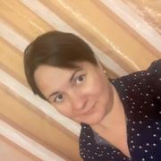 Елена 45 Ковров