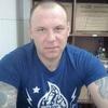 роман, 31, г.Новошахтинск