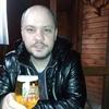 Максим, 36, г.Харцызск