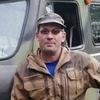Yuriy, 45, Kyzyl