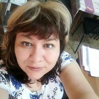 Жанна, 50 лет, Дева, Сыктывкар