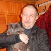 Дмитрий 37 Кашира