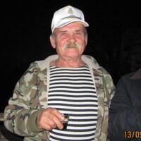 Георгий, 75 лет, Дева, Каргополь (Архангельская обл.)
