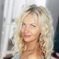 Ольга, 33 года, Весы, Смоленск