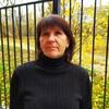 Alena, 50, Kishinev