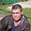 Aleksey, 45, Samara