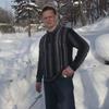 Vlad, 39, г.Корсаков