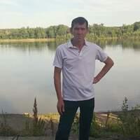 Сергей, 56 лет, Рыбы, Бийск