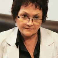 Алина, 60 лет, Дева, Пенза