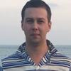 Миша, 30, г.Обнинск