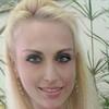 Анна, 35, г.Киев