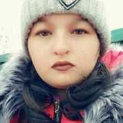 Юлия 26 Мариуполь
