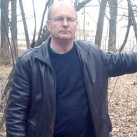 Дмитрий Качанов, 54 года, Овен, Могилёв