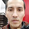 Jovlon, 31, г.Ташкент