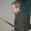 владимир, 58, г.Белгород