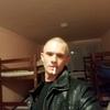 Виталий, 34, г.Свидвин